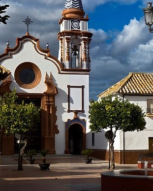 Cañada_Rosal_iglesia.jpg