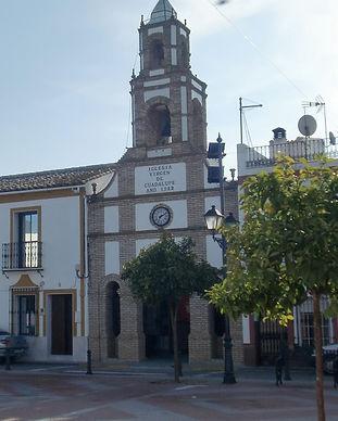Fuente Carreteros iglesia.jpg