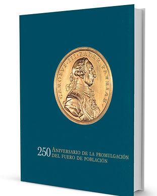 Libro 250.jpg