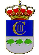 Escudo La Carlota.jpg