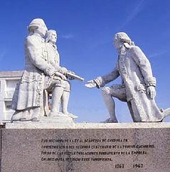 monumento-conmemoración-la-Carlota.jpg