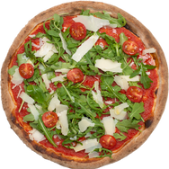 pizza-8.png