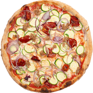 pizza-7.png