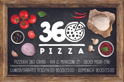 logo 360.jpg