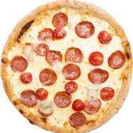 pizza-4.png