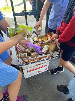 Donations from Sholem Aleichem.jpg