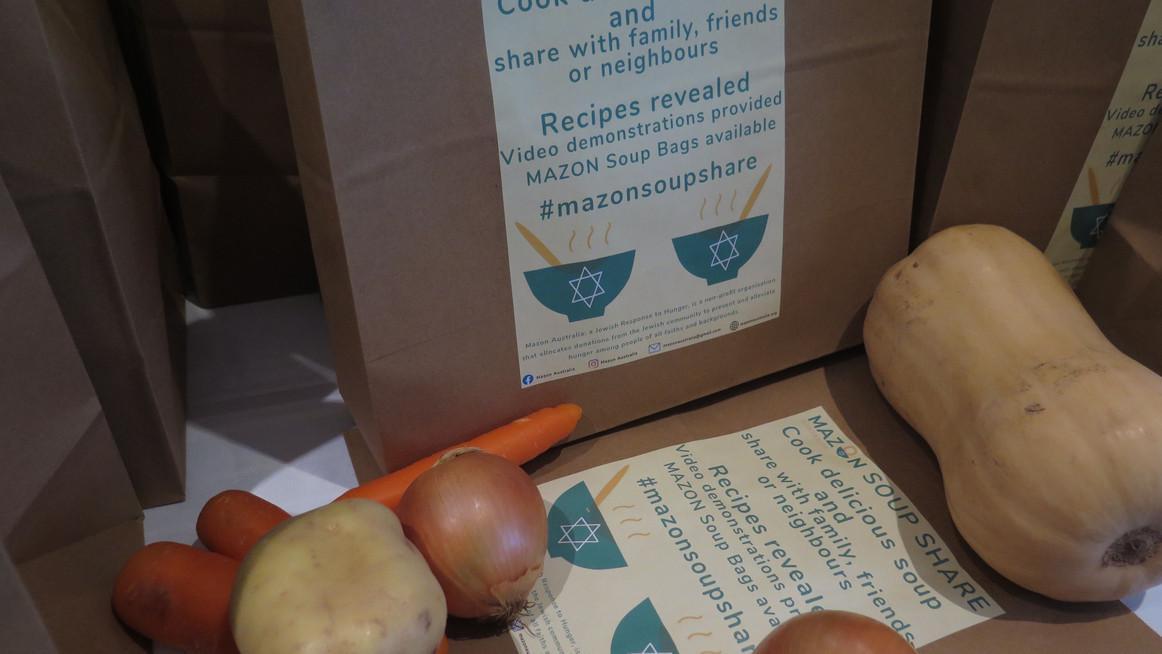 Soup Bag with veggies.jpg