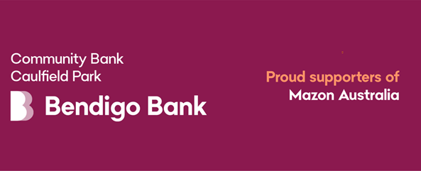 Community Bank Caulfield Park.png