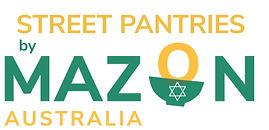 Street-pantries-logo.jpg
