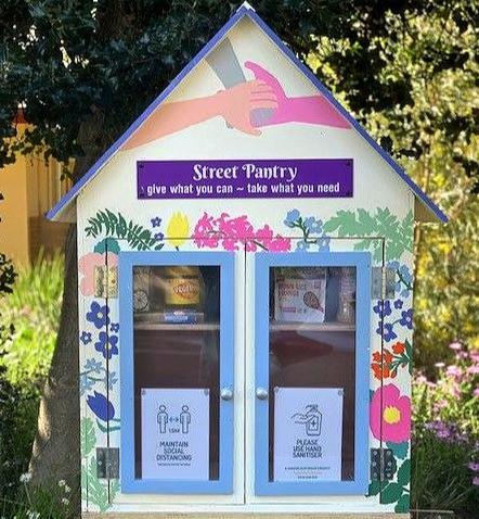 The Street Pantry.jpg