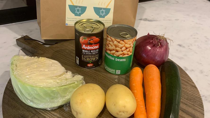 minestone soup bag.jpg