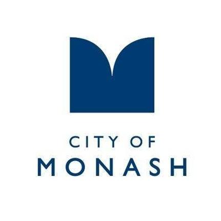Monash.jpg