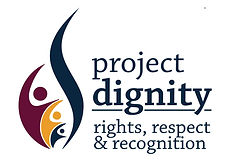 project dignity logo.jpg