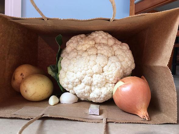 Cauliflower soup bag ingredients.jpg