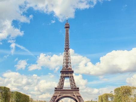 French Level 1: 6 Weeks to French Basics