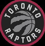 1200px-Toronto_Raptors_logo_edited.png