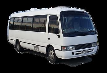 Mini-Bus.png