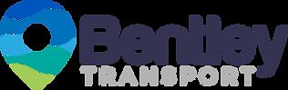 Bentley Transport 2020 Logo Transparent.