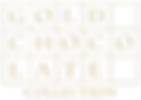 gold col.png