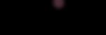 cavair black colour.png