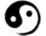 Yin+vs+Yang+Self+Care+Activity+Ideas.png