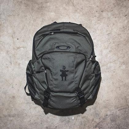Recce 30L Apocalypse Pack