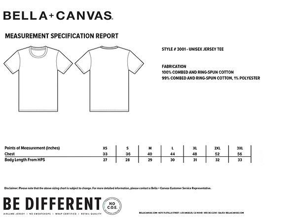 3001 specs (updated).jpg