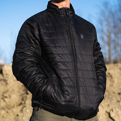 2IC Jacket