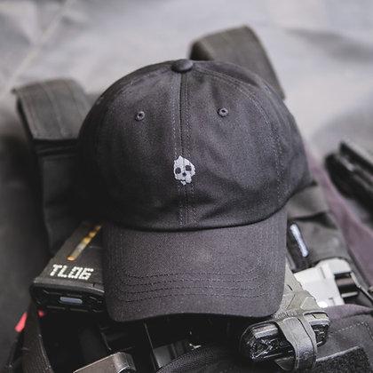 Midnight War Daddy Hat