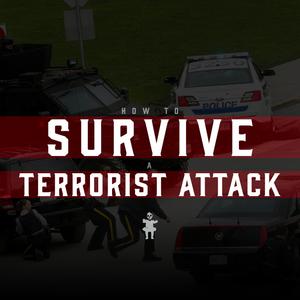 Police respond to the Ottawa terror attacks on October 22, 2014