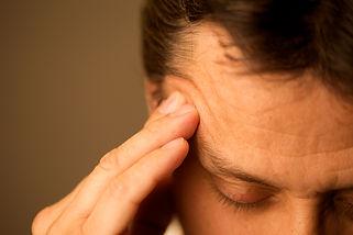 Enxqqueca Homeopatia