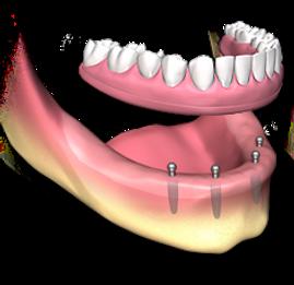 Dentista Lisboa