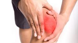 Ozonoterapia para Artroses