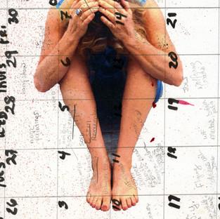 5. Calendar Girl is Depressed.jpg