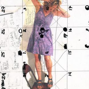 2. Calendar Girl Looks Down.jpg