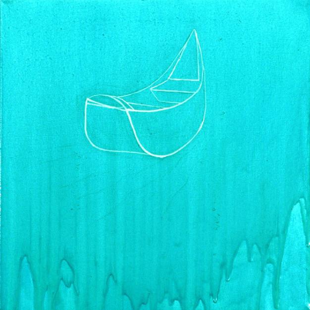 8. Phosphorescent Portuguese Boat 2edite
