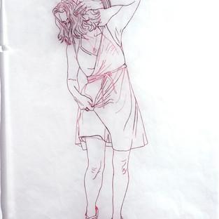 Copy of 6. looking down-vellum 24x18.jpg
