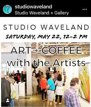 2021.5.22 fk studio waveland coffee.jpeg