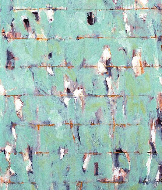 Green Sheet Music