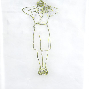 2008.See No Evil (on paper),in