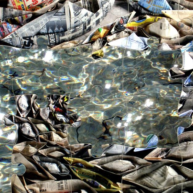 Paper Boats Tulum