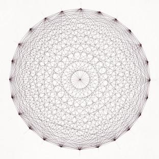 Da Vinci Circle