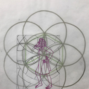Copy of 12 Koerner, F_Circles no More_20