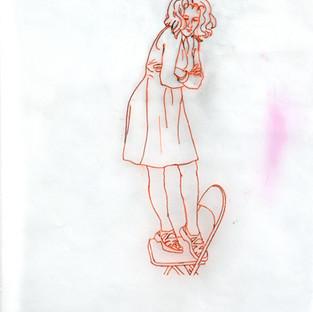 Copy of 5. despair-vellum 12x9.jpg