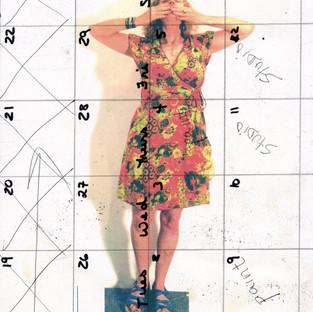 7. Calendar Girl Speaks No Evil.jpg