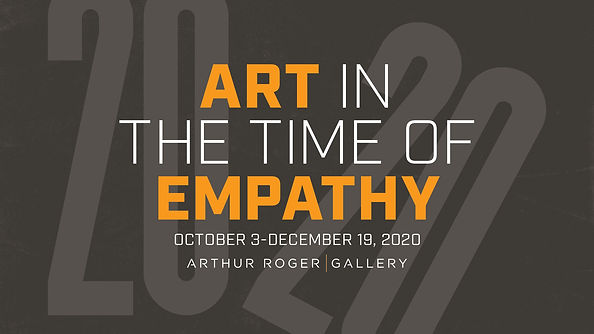 ARG-Empathy-Facebook-Event.jpg
