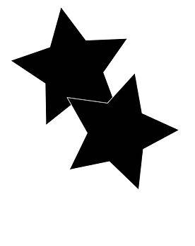 TwinStarsIcon-01.jpg