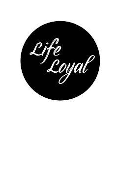 LifeLoyalIcon-01.jpg