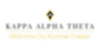 OKCChapter_LogoPREF-01.png