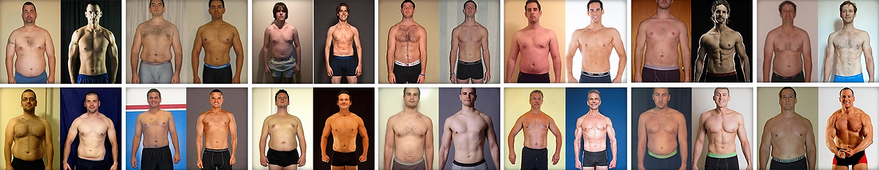 mens_before_and_afters